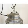 Industriální lampa