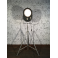 Velký Filmový reflektor na stativu