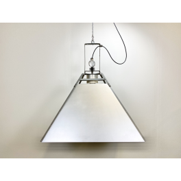 Industriální lampa ZUMTOBEL